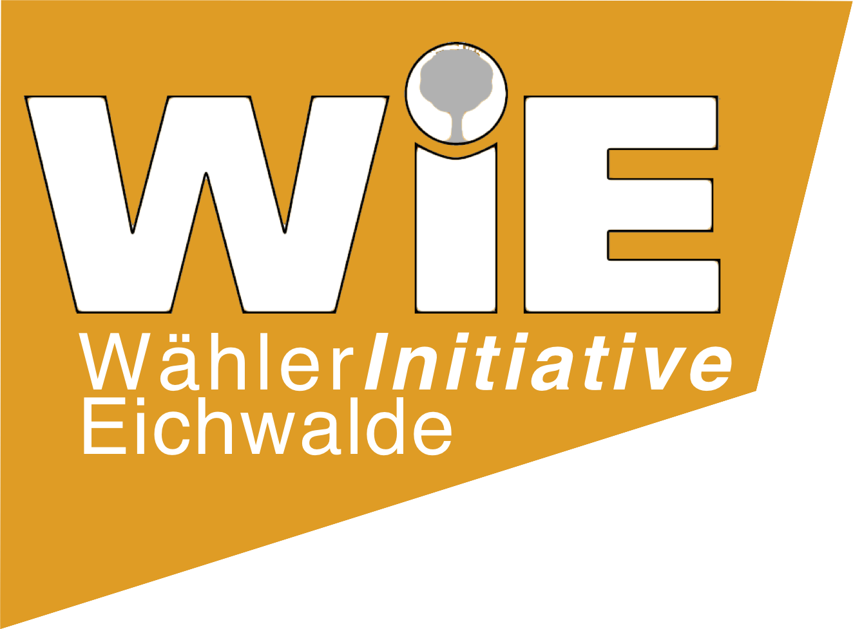 WIE – Wähler Initiative Eichwalde